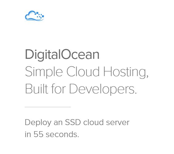 digital-ocean-tor-relay-tutorial-1