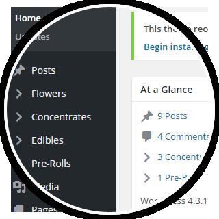 menu-dashboard