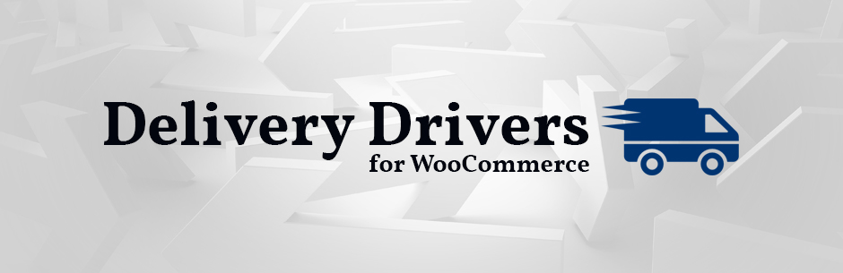 Delivery Drivers for WooCommerce - Streamline your mobile