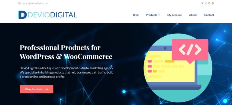portfolio_devio-digital