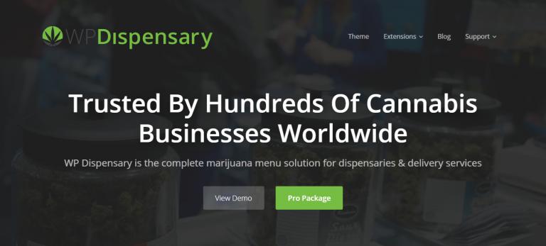 portfolio_wp-dispensary