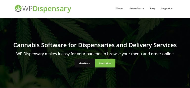 wp-dispensary-screenshot